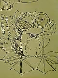 081113_0210~02.jpg