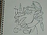 090110_2209~01.jpg