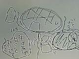 090427_2127~01.jpg